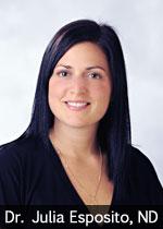 dr-julia-esposito